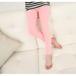 Kids Girl Candy Legging Pant