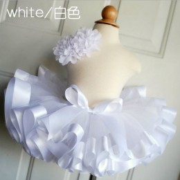 Kids Girl's Tutu Dress