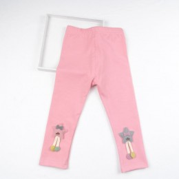Kids Girl Starry Legging
