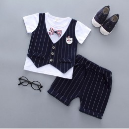 Smart Kids Boy Set