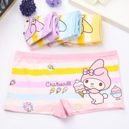 Kids Girl Panties - Melody