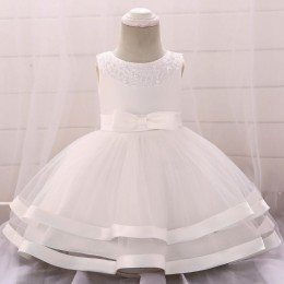 [Pre-order] Viola Baby Girl Princess Dress Party Dress