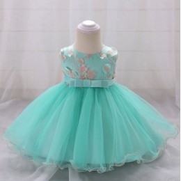 [Pre-Order] Alyssum Princess Dress Birthday Dress Party Dress