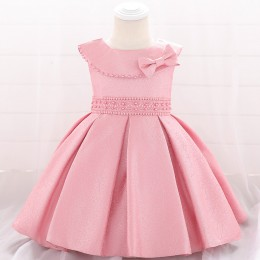 3001522 Baby GIrl Princess Dress Party Dress Wedding Dress Birthday Dress Flower Girl Dress